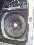 Nissan Avenir Salut, 1999 год, 167 000 руб.