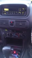 Toyota Sprinter Carib, 1998 год, 190 000 руб.