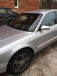 Audi S8, 1998 год, 230 000 руб.