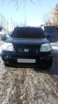 Nissan X-Trail, 2004 год, 545 000 руб.