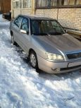 Chery Amulet A15, 2007 год, 100 000 руб.