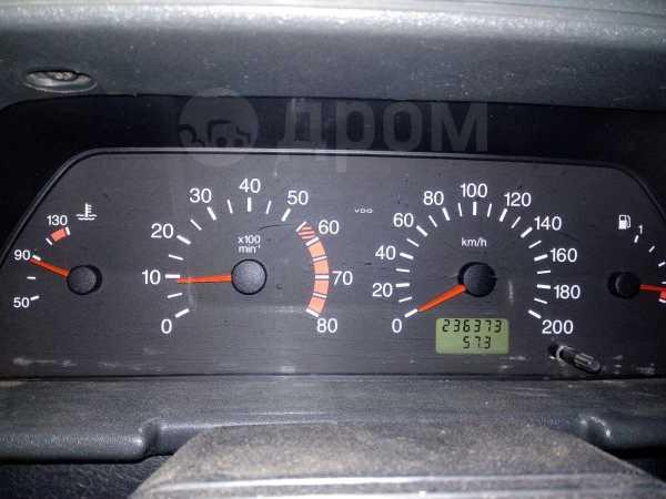 Лада 2110, 2006 год, 108 000 руб.