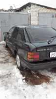 Ford Scorpio, 1989 год, 38 000 руб.