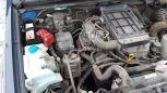 Suzuki Jimny, 2007 год, 470 000 руб.