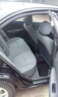Nissan Almera Classic, 2008 год, 355 000 руб.