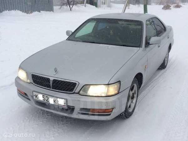 Nissan Laurel, 1999 год, 330 000 руб.