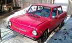 ЗАЗ ЗАЗ, 1986 год, 20 000 руб.
