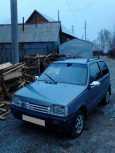 Лада 1111 Ока, 2005 год, 50 000 руб.