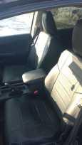 Honda CR-V, 2013 год, 1 200 000 руб.