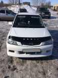 Mazda Demio, 2001 год, 175 000 руб.