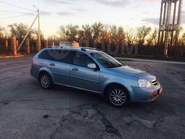 Chevrolet Lacetti, 2010 год, 410 000 руб.