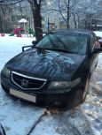 Honda Accord, 2005 год, 390 000 руб.