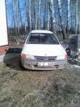 Nissan AD, 1999 год, 93 000 руб.