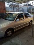 Chery Amulet A15, 2006 год, 139 000 руб.