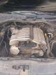 Volkswagen Touareg, 2007 год, 550 000 руб.