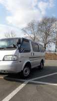 Nissan Vanette, 2008 год, 380 000 руб.