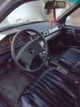 Mercedes-Benz E-Class, 1986 год, 95 000 руб.