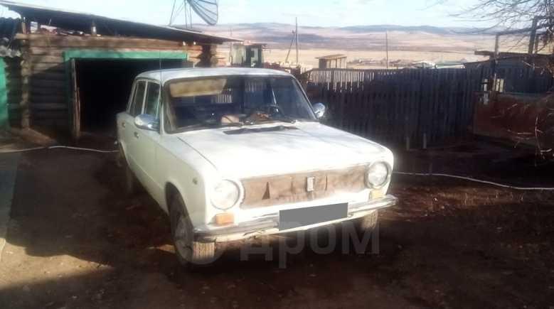 Лада 2101, 1985 год, 40 000 руб.