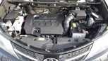 Toyota RAV4, 2013 год, 1 310 000 руб.