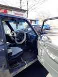 Suzuki Escudo, 1990 год, 175 000 руб.