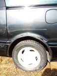 Toyota Estima, 1996 год, 350 000 руб.