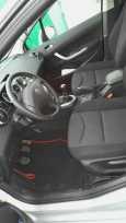 Peugeot 408, 2014 год, 680 000 руб.