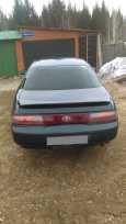 Toyota Corolla Ceres, 1993 год, 112 000 руб.