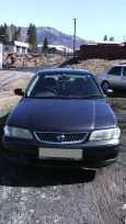 Nissan Sunny, 1999 год, 170 000 руб.