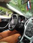 Opel Astra GTC, 2012 год, 560 000 руб.