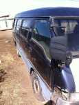 Hyundai Grace, 1995 год, 40 000 руб.