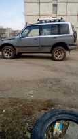 Suzuki Escudo, 1994 год, 255 000 руб.
