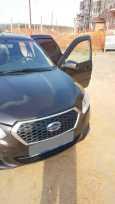 Datsun on-DO, 2014 год, 350 000 руб.