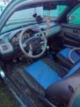 Nissan Micra, 2002 год, 150 000 руб.