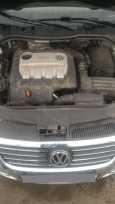 Volkswagen Passat, 2007 год, 350 000 руб.