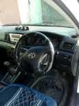 Toyota Corolla Fielder, 2004 год, 365 000 руб.