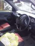 Toyota Cami, 2001 год, 290 000 руб.
