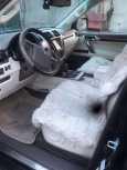 Lexus GX460, 2010 год, 1 950 000 руб.