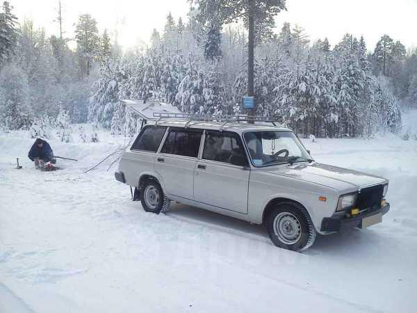 Лада 2104, 2011 год, 115 000 руб.