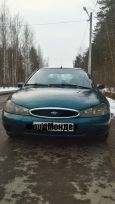 Ford Mondeo, 1998 год, 85 000 руб.