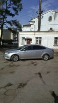 Ford Mondeo, 2008 год, 385 000 руб.
