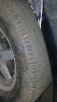 Nissan Presage, 1999 год, 139 000 руб.