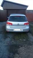 Volkswagen Golf, 2010 год, 600 000 руб.
