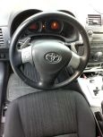 Toyota Corolla, 2007 год, 455 000 руб.