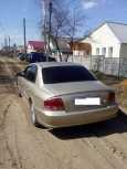 Hyundai Sonata, 2006 год, 199 999 руб.
