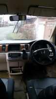 Honda Stepwgn, 2004 год, 335 000 руб.