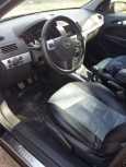 Opel Astra, 2009 год, 375 000 руб.