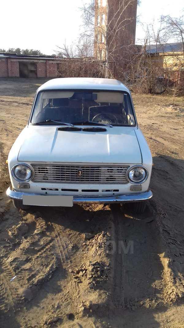 Лада 2101, 1974 год, 28 000 руб.