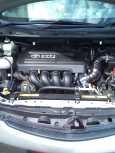 Toyota Wish, 2007 год, 570 000 руб.