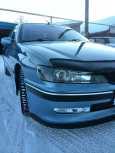Peugeot 406, 2001 год, 170 000 руб.