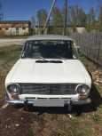 Лада 2101, 1986 год, 35 000 руб.
